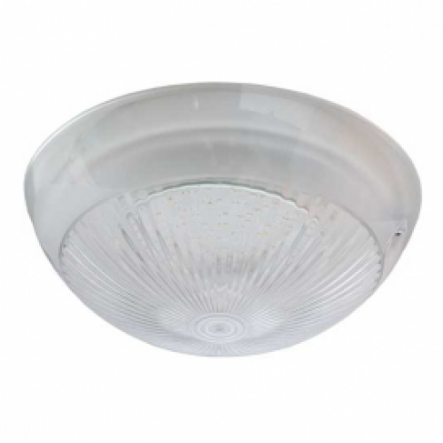 Ecola Light GX53 LED ДПП 03-60-1