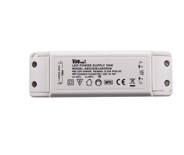 LED driver 30 Vivo Luce