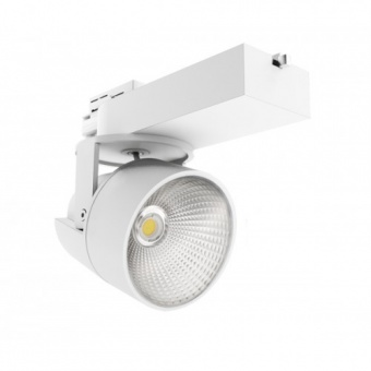 Risoluto Tre LED 30