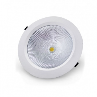 Rigel LED 30